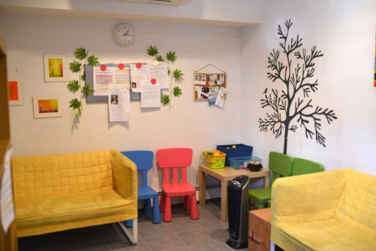 Music Therapy, Music Classes at Hug Music Forest Hills